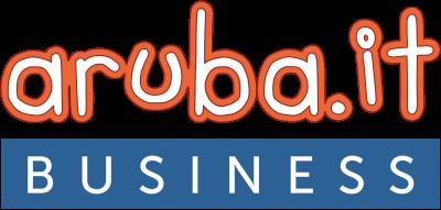 Informatica Umanistica è partner di Aruba Business