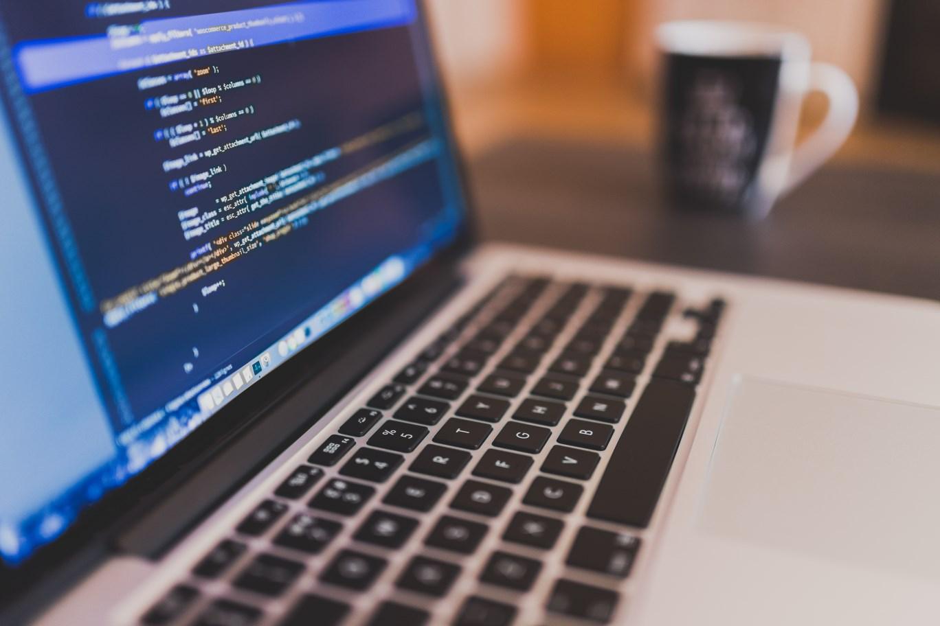 I costi dei servizi IT in Europa: una ricerca di mercato
